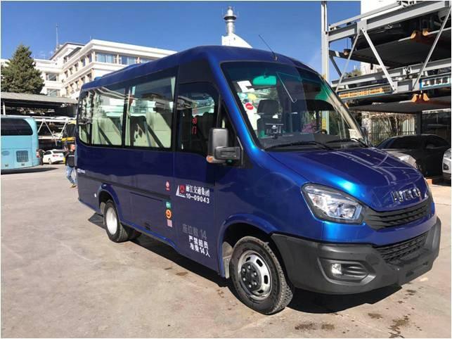 我们推荐旅游租车公司的联系方式_旅游租车相关-云南省丽江中国国际旅行社有限责任公司