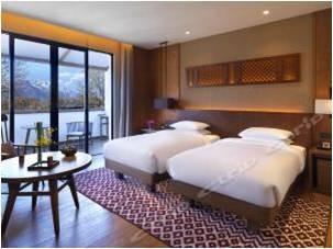 我们推荐香格里拉酒店订房哪里优惠_ 酒店订房时间相关-云南省丽江中国国际旅行社有限责任公司