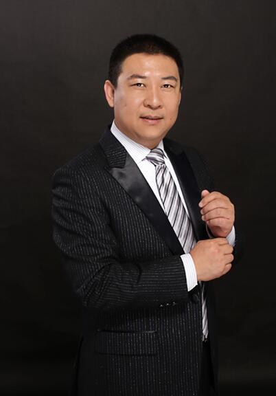龙之缘婚礼主持人-龙之缘婚礼培训学院-华夏龙之缘(北京)文化传媒有限公司