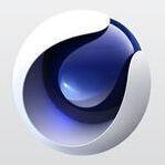 c4d r19资源-专业c4d案例教程网站-UTV C4D公益社区平台
