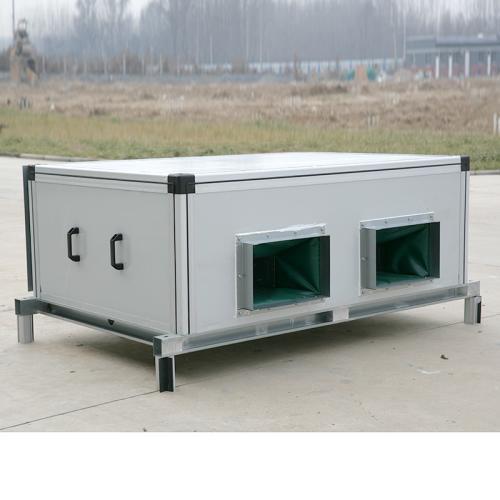 专业空调器生产厂家