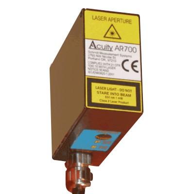 激光收敛仪 正宗激光位移传感器官网重磅优惠来袭 优质激光测距模块重量轻专业定制