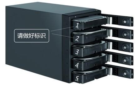 服务器宕机资料丢失_仪器信息网