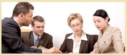 质量审核_第三方质量审核_提供质量咨询