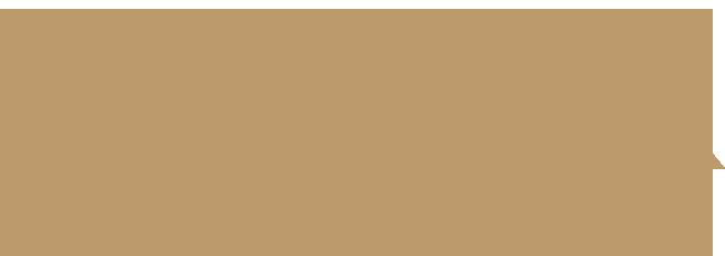 第三方分选返工提供商 正规劳务派遣 苏州苏顺腾企业管理服务有限公司