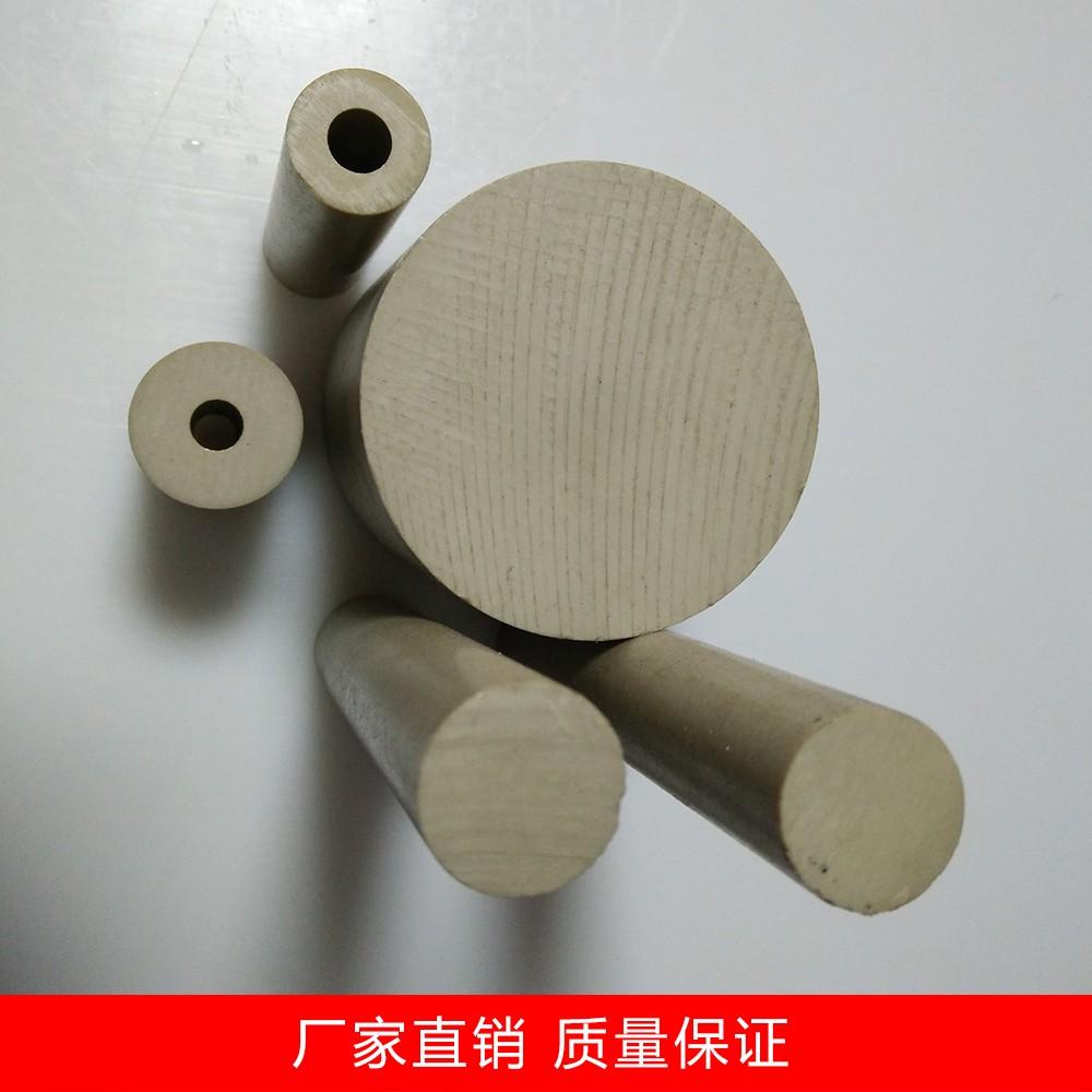 进口PEEK板_盖尔特种塑料