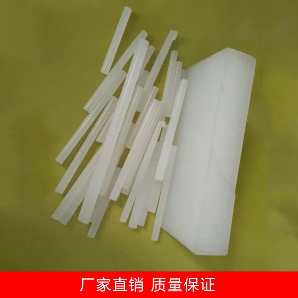 进口PCTFE板-防静电PTFE-广州市雅丽言塑胶有限公司
