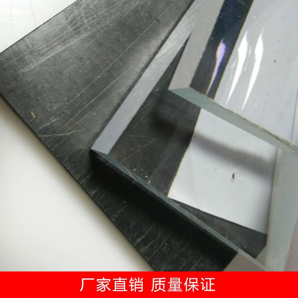 透明PC棒-进口PTFE棒-广州市雅丽言塑胶有限公司