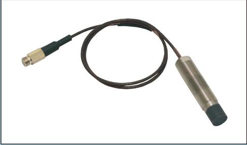 电涡传播感器价钱/gl840厂家/上海卓卉电子科技无限公司
