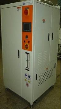 SGA-310A尾气处置