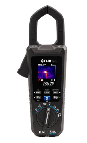 便携式交直流勾表电力测量-常用pu-20-上海卓卉电子科技有限公司