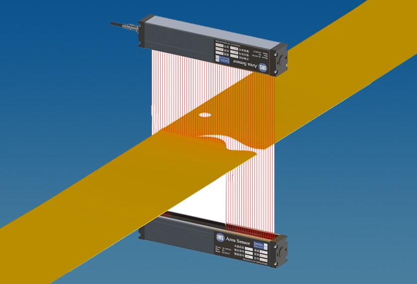 光电纠偏光幕-gems光电液位传感器-智恒(厦门)微电子有限公司