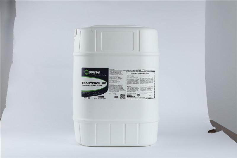工业清洗剂_防静电清洁用品相关