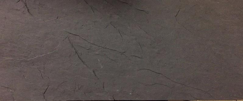 软瓷板岩厂家-正品软瓷批发-广东福莱特建筑材料有限公司