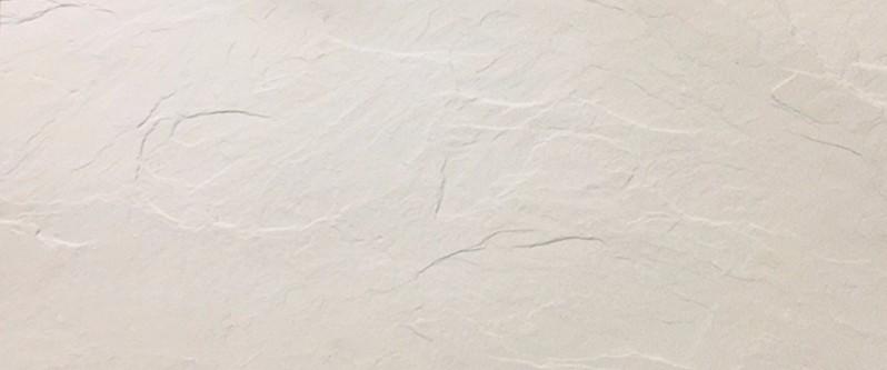 正品软瓷板岩供应商/正品MCM软瓷生产厂家/广东福莱特建筑材料有限公司