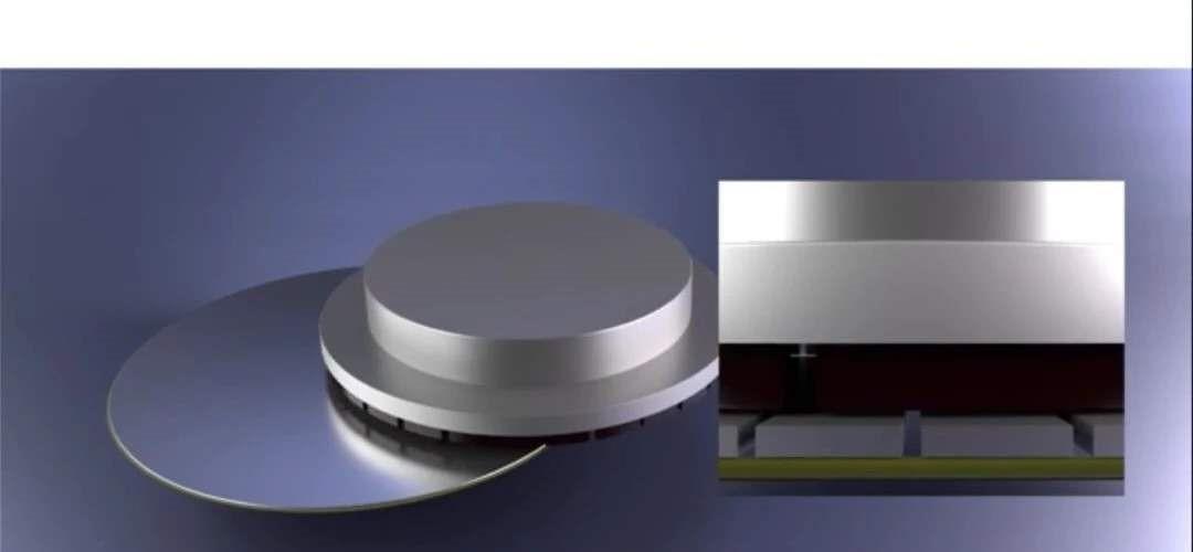 文森特砂轮_陶瓷砂轮相关-文森特(苏州)磨削技术有限公司
