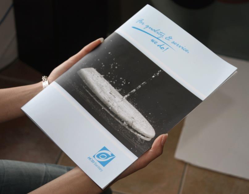 企业画册印刷_画册印刷相关