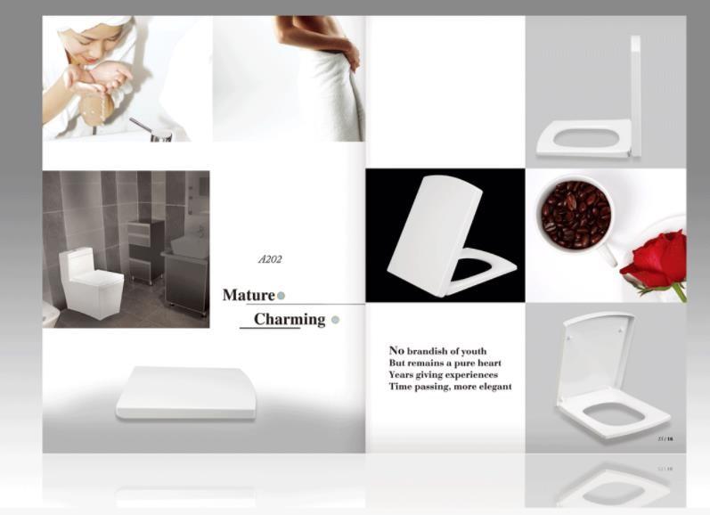宣传册印刷设计公司_标签标牌条形码印刷相关