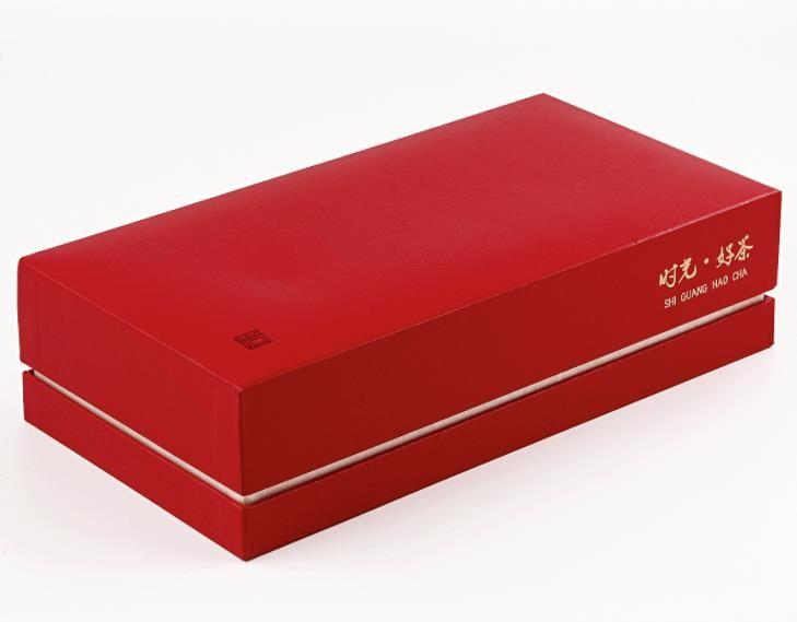 创意礼品包装设计_圣诞节礼品相关
