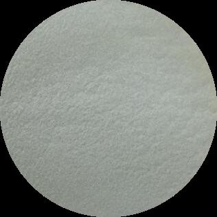 轻医美PMPS海藻矽针粉原料_轻医美PMPS其他皮肤用化学品冻干粉-广州旭朗生物科技
