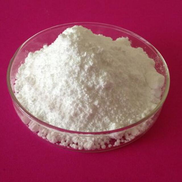 磨皮乳糖酸_HFP其他皮肤用化学品原料-广州旭朗生物科技有限公司