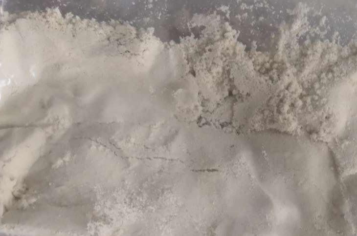 玻色因抗老效果如何_粉末-广州旭朗生物科技有限公司