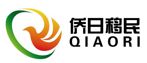 中国人去日本移民途径_众加商贸网