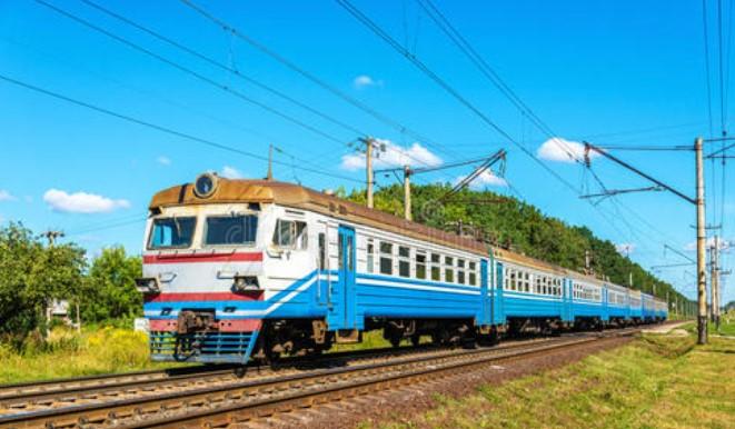 乌克兰运输陆运_国际海运相关-佛山市与信贸易有限公司