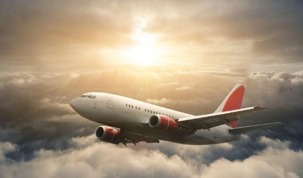 中俄快递空运_其它物流服务相关-佛山市与信贸易有限公司