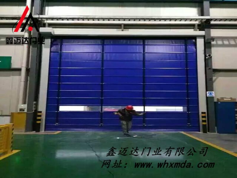 快速堆積門銷售/武漢堆積門/武漢堆積門價格