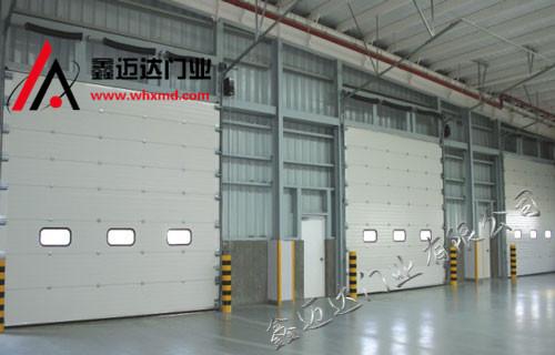 提升門銷售-武漢提升門廠家-武漢提升門供應