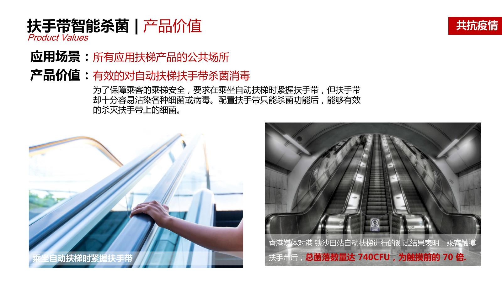 三菱电梯抑菌净化方案_医院电梯及配件-武汉军豪电梯有限公司