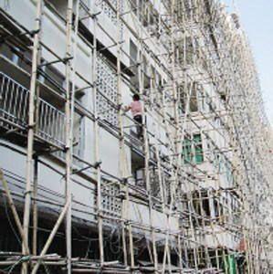 增城搭棚搭架工程队_搭棚搭架相关-广州广泽搭棚搭架脚手架搭设工程队