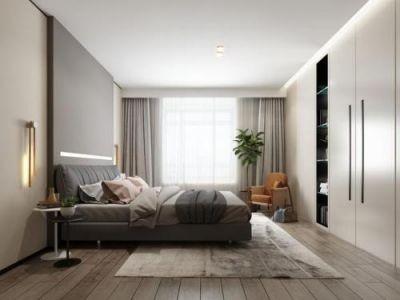 室外装修多少钱一平方_工程施工外墙