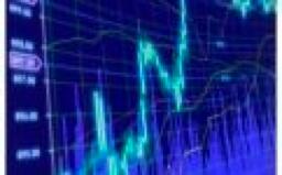 环球股指交割-国际原油交易-金殿环球金融投资有限公司