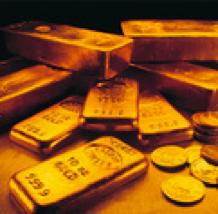 黄金走势_什么是恒指_金殿环球金融投资有限公司