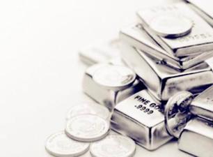 白银走势 A50期指 金殿环球金融投资有限公司