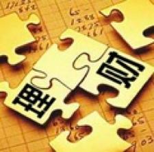 商品期货开户流程-上交所中金所期货开户-金殿环球金融投资有限公司