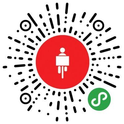 微信小程序开发 淄博同城小程序交友 山东毛豆科技网络有限公司