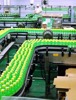 我们推荐板式饮料杀菌机生产厂家_食品、饮料生产线相关-河南百冠机械设备有限公司