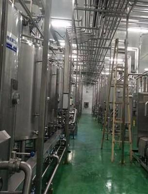 肉食食品饮料杀菌釜厂家价格_郑州罐头食品加工设备价格-河南百冠机械设备有限公司