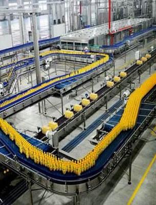 饮料生产设备_发酵罐设备