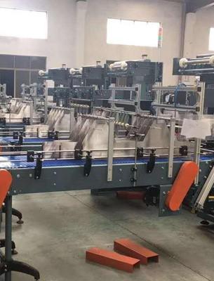 酸枣汁饮料机械设备厂家价格_大型酒及饮料生产设备价格-河南百冠机械设备有限公司
