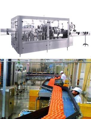 饮料灌装机价格_饮料灌装机设备相关-河南百冠机械设备有限公司