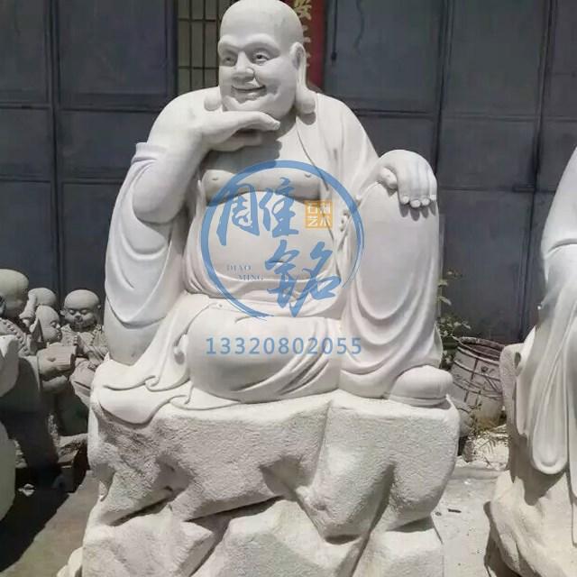 佛像商家_南粤信息网