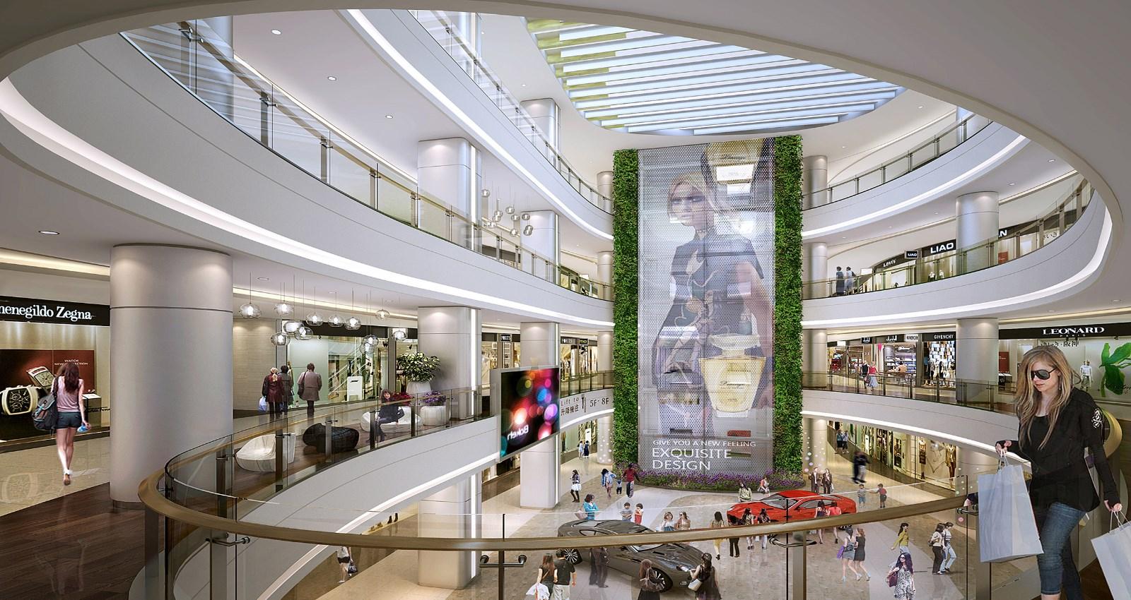 装修公司网站_福田建筑、建材设计-深圳市唯创装饰设计工程有限公司
