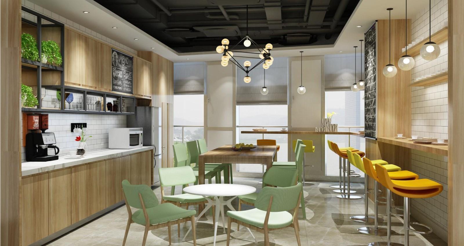 软装设计_酒店软装公司相关-深圳市唯创装饰设计工程有限公司