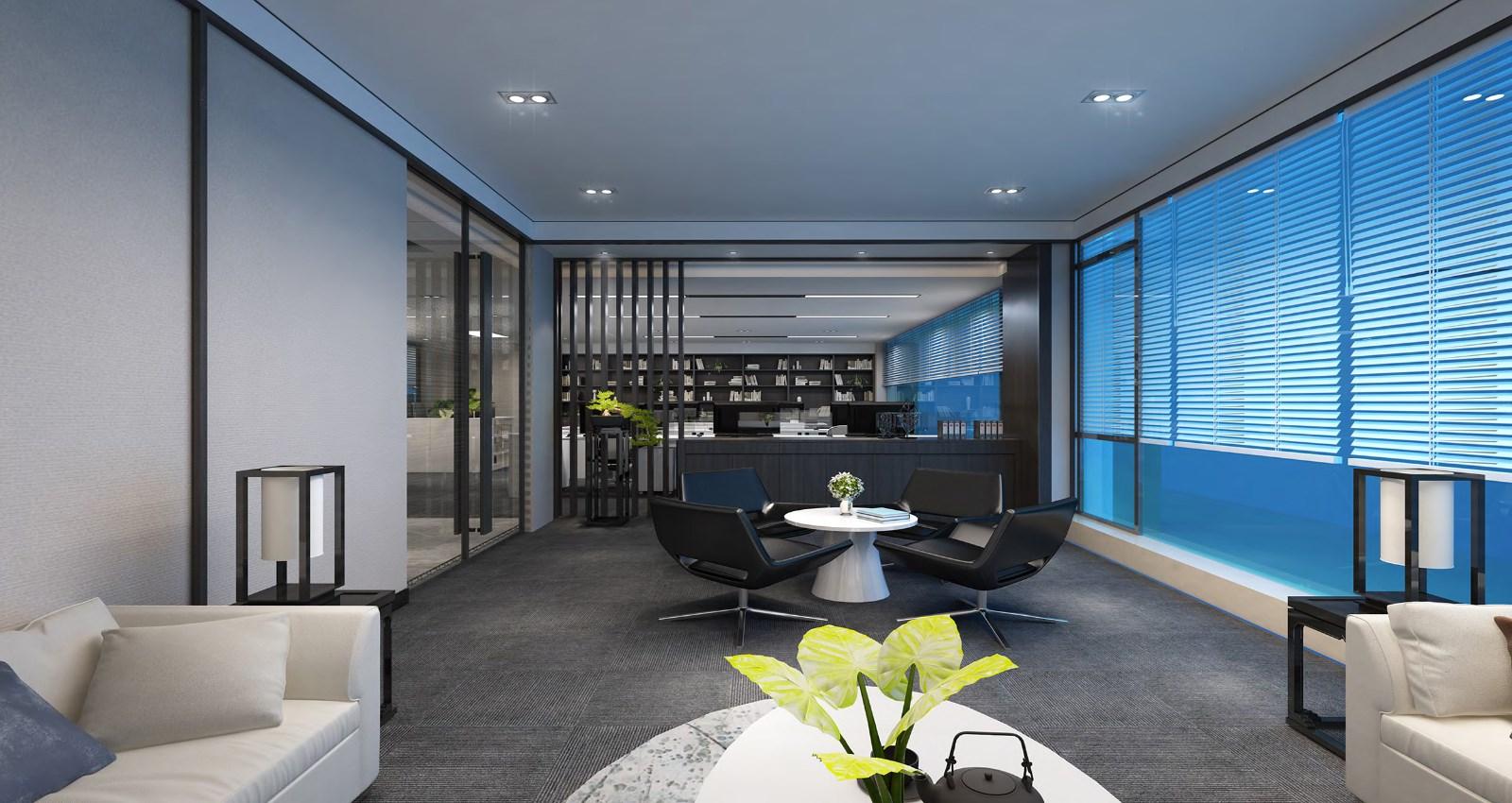 商场软装制作_酒店软装公司相关-深圳市唯创装饰设计工程有限公司