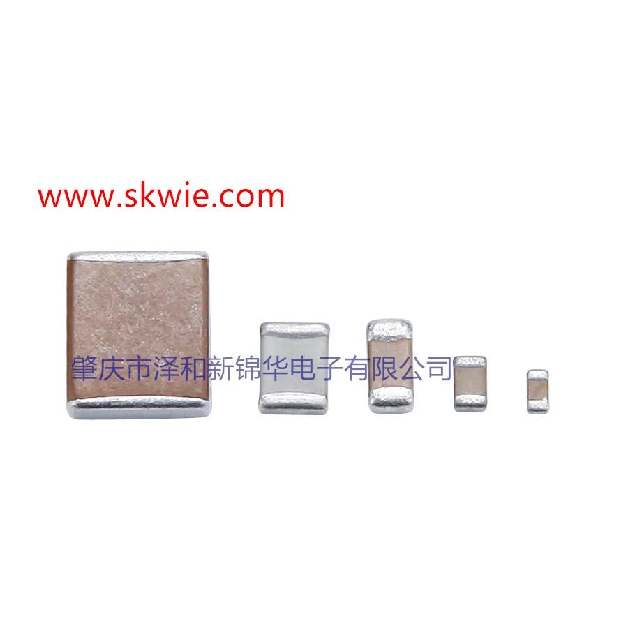 我们推荐汽车级别电子片式贴片电容器_片式电位器相关