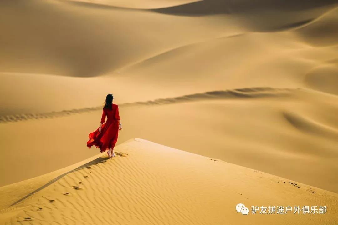 一个女生走川藏线有什么线路_拼团旅游服务安全吗